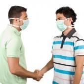آنفولانزا