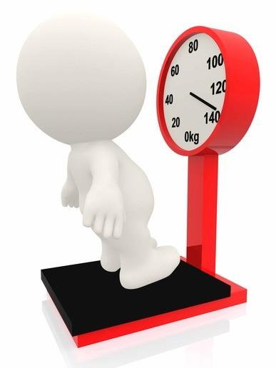 http://healthmagazine.ir/wp-content/uploads/2012/07/Obesity.jpg